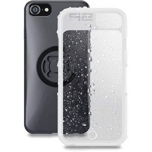 SP Connect Phone Case Handyhülle für iPhone 8/7/6S/6 (Weather Cover)