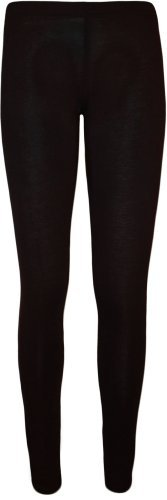 WearAll-Damen-in-voller-Blickdichte-lnge-leggings-15-Farben-Gre-36-42