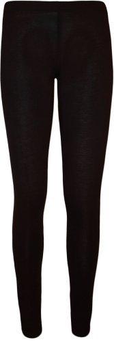 WearAll-Damen-in-voller-Blickdichte-lnge-leggings-15-Farben-Gre-36-42
