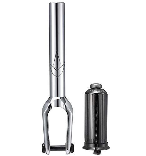 Blunt Fork Sob V3 IHC Stunt-Scooter Gabel (Chrome)