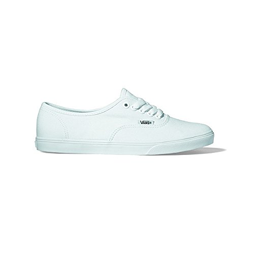Vans-U-Authentic-Lo-Pro-Baskets-Mode-Mixte-Adulte