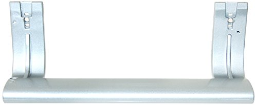 Beko 4553840700 Kühlschrankzubehör / Türen / Refrigeration Türgriff