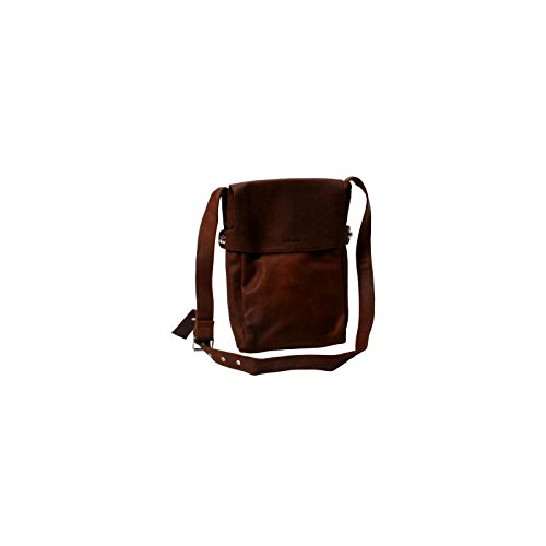 Dothebag raboison bag end-up Beige - 05 natur