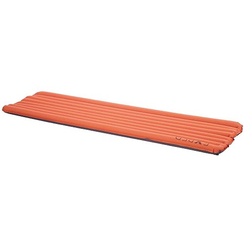 exped-synmat-lite-5-m-sleep-mat-one-size-terracotta
