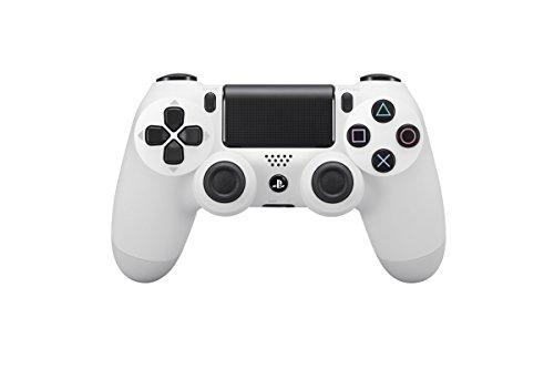 sony-mando-dual-shock-4-color-blanco-playstation-4