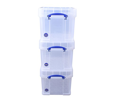 Storage-Box Kompakt