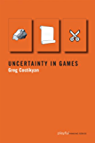Uncertainty in Games (Playful Thinking)