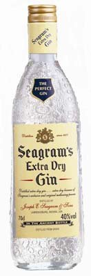 seagrams-extra-dry-gin-40-70cl