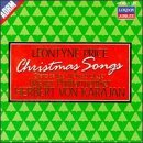 Christmas Songs [IMPORT] by Leontyne Price & Karajan (1992-05-13)