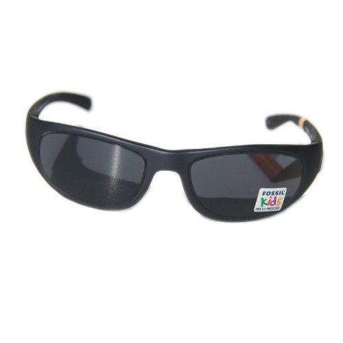 Fossil Kinder Sonnenbrille Lines Navy KS2016400