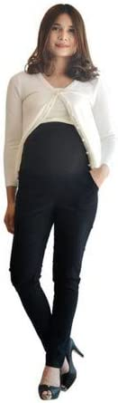 Comfortable and cool pants for pregnant women. Maternity clothes, big sizes available. Women's pants good
