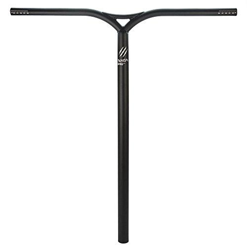 BESTIAL WOLF Mazer-Black35 Manillar