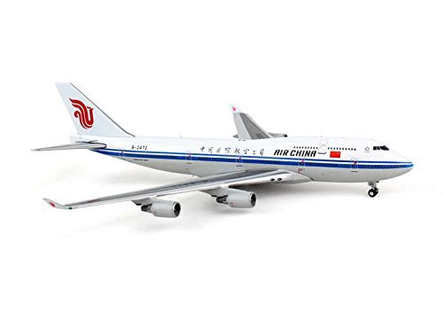 jc4cca872-jcwings-air-china-747-400-1400-wantenna-model-airplane-by-jc-wings-1-400