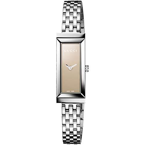 Gucci Gucci G-Frame Damas Reloj YA127501