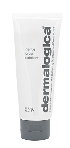 Dermalogica Greyline Esfoliante - 75 ml