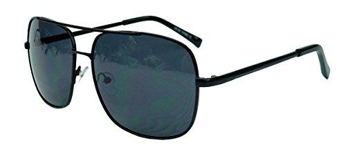 trend-sonnenbrille-fr-herren-u-damen-pilotenbrille-mit-metallsteg-square-frame-tb2-82-triple-black