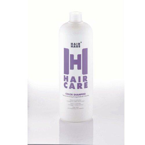 hair-haus-haircare-color-shampoo-1000-ml-fur-einen-langanhaltenden-farbschutz-seidigen-glanz-1000-ml