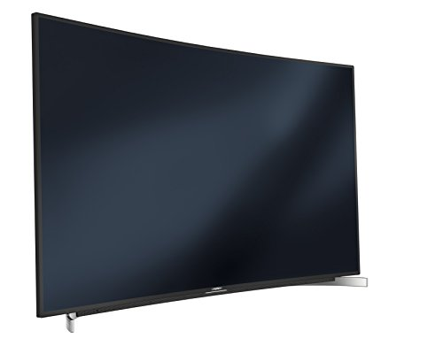 Fernseher – Grundig – Fine Arts 65 FLX 9590 BP – 65 Zoll - 4