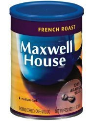 maxwell-house-french-roast-medium-dark-ground-coffee-11-oz-pack-of-12-by-maxwell-house