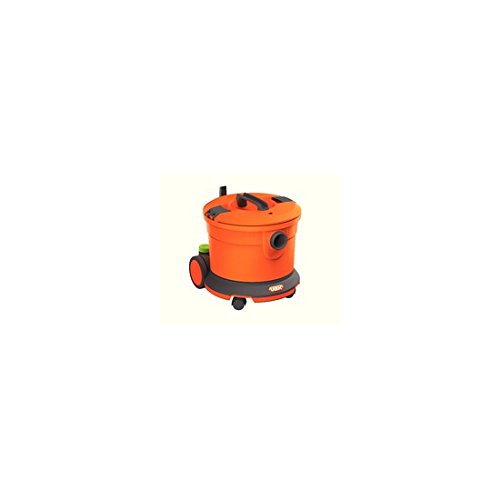 vax-vcc-08-vacuum-cleaner-orange