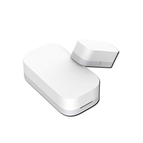 Yongse Originale Xiaomi Aqara Intelligente Porta Finestra sensore ZigBee Versione Controllo Smart Home Kit