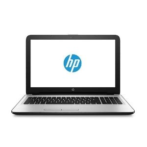 hp-15-ay001ns-ordenador-portatil-de-156-celeron-n3060-4-gb-de-ram-500-gb-de-disco-duro-windows-10-pl