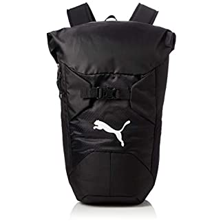 PUMA 75573 Backpack, Unisex Adulto