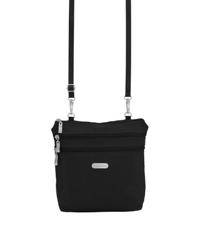 baggallini-zipper-bag-borsa-messenger-nero-black