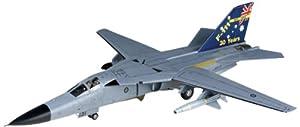 Academy 1:48 - General Dynamics F-111C Aardvark Australian Air Forc (ACA12220)