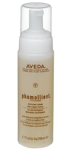 aveda-phomollient-styling-foam-200-ml