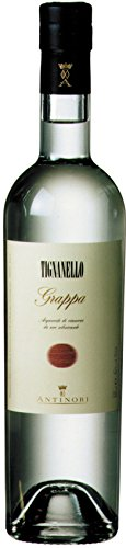 marchesi-antinori-spa-grappa-di-tignanello-antinori-astucciata-ml-500
