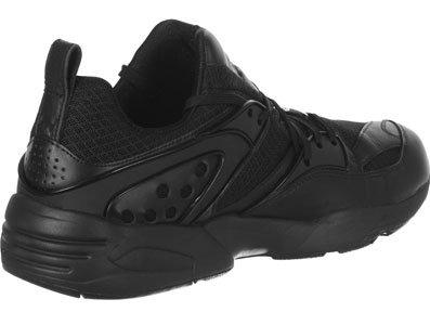 Puma Blaze of Glory Yin Yang chaussures Noir