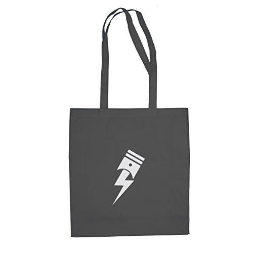jdm-kolbenblitz-logo-stofftasche-beutel-farbe-grau