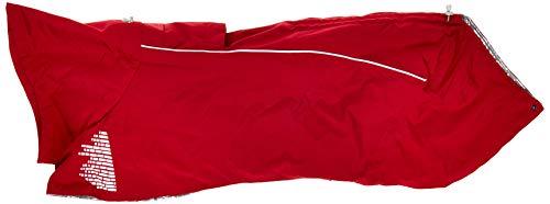 Hurtta Extreme Warmer - Rot - 65