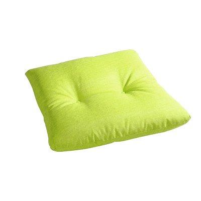 BEST 5211362 - Cojín para sillas de exterior