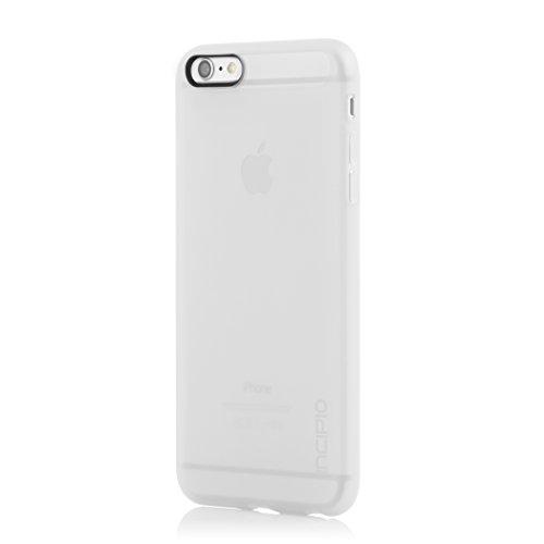 incipio-ngp-cover-case-for-apple-iphone-6-plus-6s-plus-frost