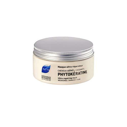 PHYTO Haarmaske, 200 ml