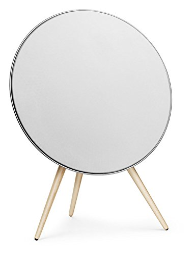 bo-play-by-bang-olufsen-beoplay-a9-sistema-audio-wireless-compatibile-con-airplay-e-bluetooth-bianco