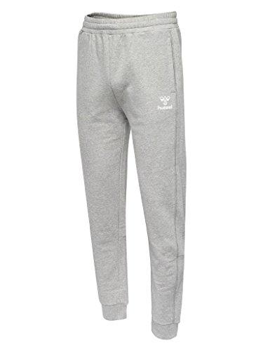 Hummel hmlcomfort Pant grigio