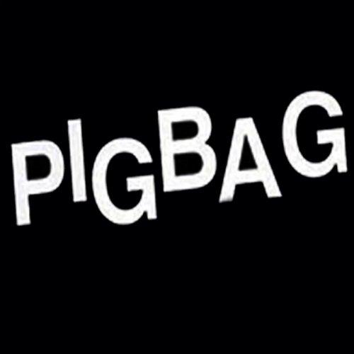 "Papa's Got a Brand New Pigbag (12"" Verison)"
