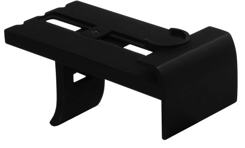 Playstation 3  - cam : clip Halterung für PlayStation Eye Kamera