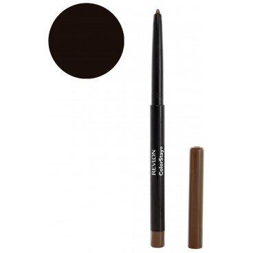 Eyeliner crayon colorstay n�203 brown 28 g