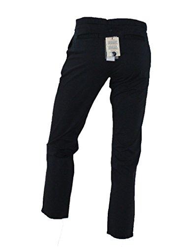 woolrich-pantalone-stretch-satin-tasche-laterali-blu-scuro-collezione-p-e-17-26