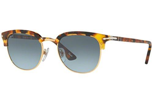 lunettes-de-soleil-persol-po3105s-c51-105286