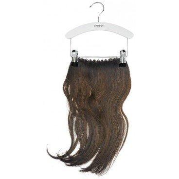 Balmain Extension Hair Dress 40 CM Rio