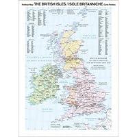 Isole britanniche