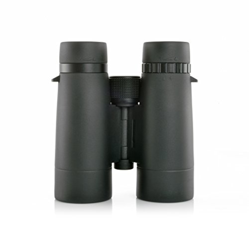 Cheap Hilkinson Highline 8×42 ED Glass Binoculars