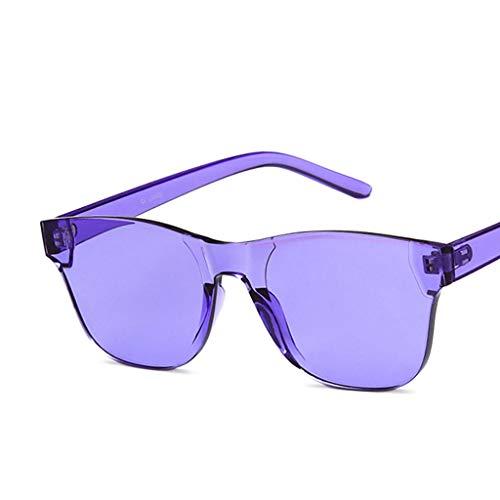 TianranRT Mode Männer Frauen Sonnenbrille Outdoor Sport Fahren Brille Strand Reise (C)