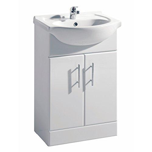 white-gloss-bathroom-vanity-unit-basin-sink-550mm-cloakroom-storage-cabinet-ceramic-furniture-5-year