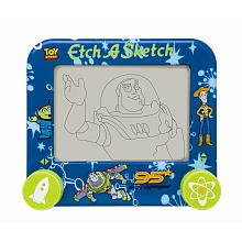 disney-toy-story-take-along-etch-a-sketchbuzz-lightyear-woody-2008-release-in-4-version